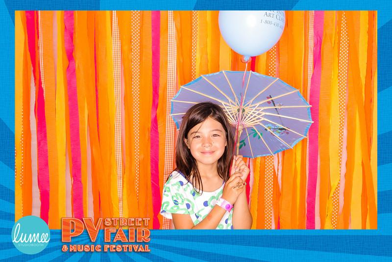 PV Street Fair-393.jpg