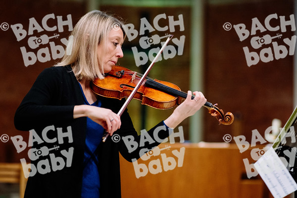 © Bach to Baby 2019_Alejandro Tamagno_West Dulwich_2019-11-08 002.jpg