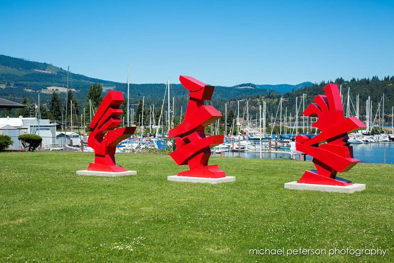 Sculptures 2014 Low-Res
