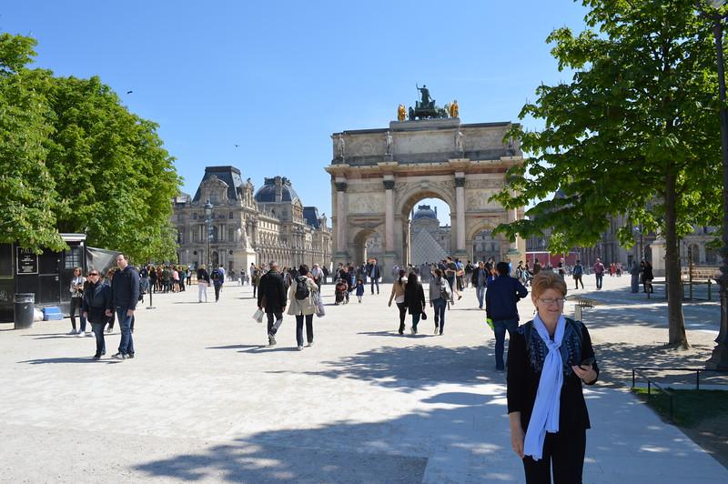 France2015 - Paris (237).JPG