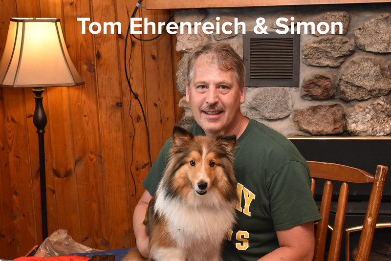 Tom Ehrenreich - Simon.jpg