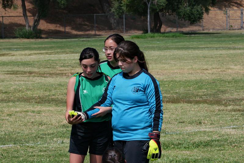 Soccer2011-09-17 11-41-18.JPG