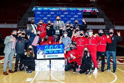 2021 ACC Championships