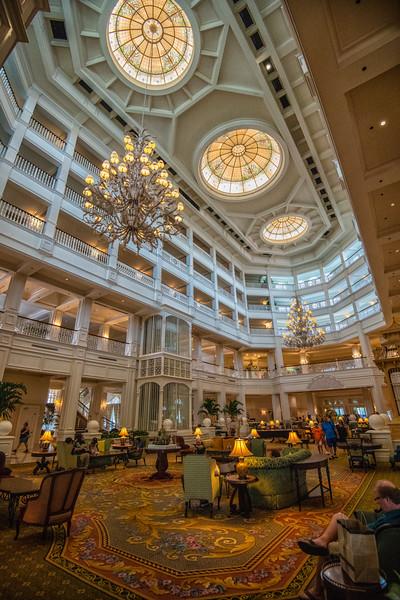 Dinsey Resorts-2-482-Edit.jpg
