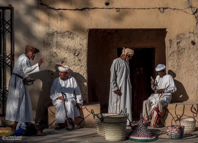 P1144947-Alqabil- Oman.jpg