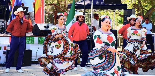 09-12-2021 Fiestas Patrias Latinas 12:30 to 5:30