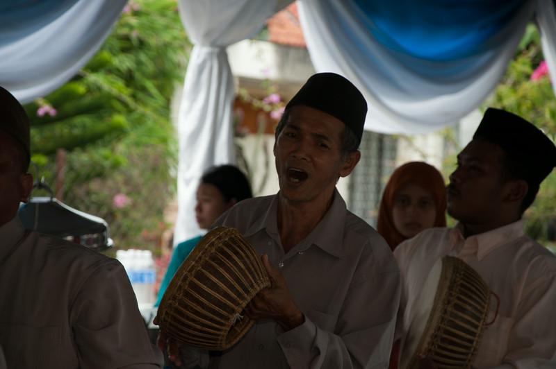 20091226 - 17678 of 17716 - 2009 12 26 001-003 Wedding Cipin at Rembau.jpg