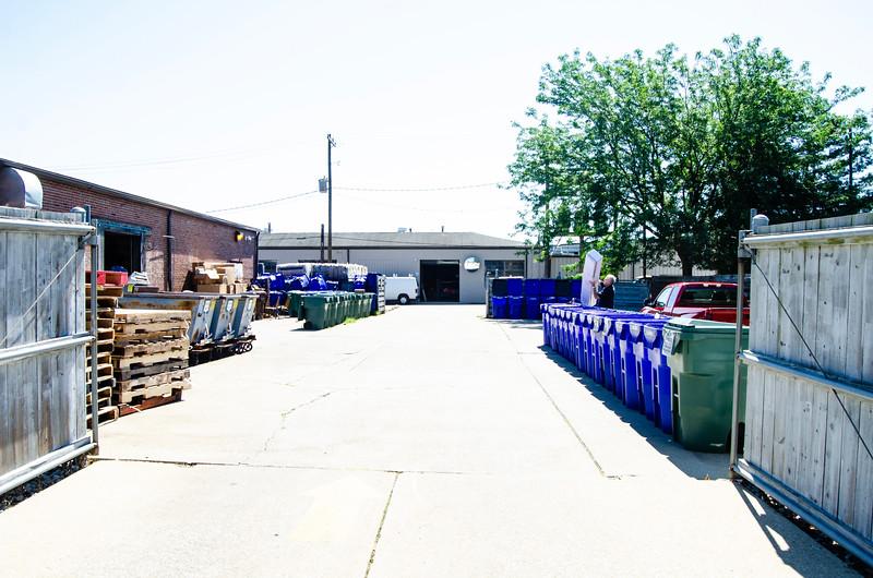 06_25_2019_Recycling_Center_DSC_9145.jpg