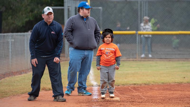 Will_Baseball-117.jpg