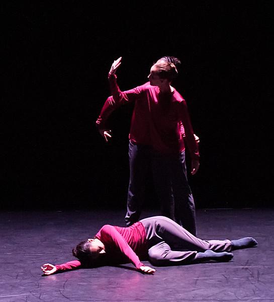 LaGuardia Graduation Dance Friday Performance 2013-636.jpg