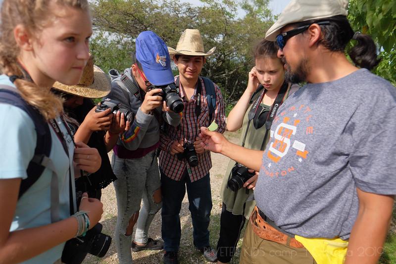 Jay Waltmunson Photography - Street Photography Camp Oaxaca 2019 - 145 - (DXT11474).jpg