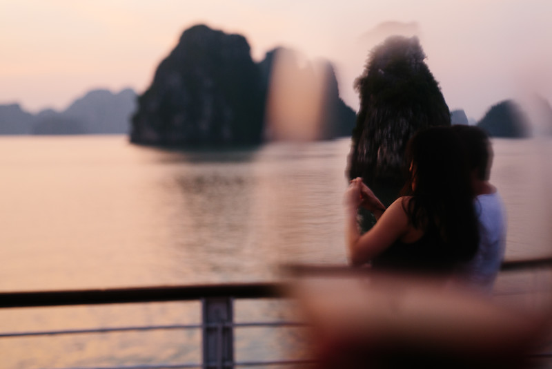 tednghiemphoto2016vietnam-1623.jpg