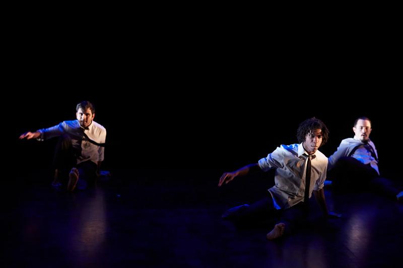Kizuna Dance Tech Rehearsal42.jpg