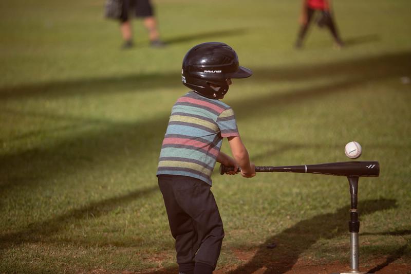 judah baseball-25.jpg