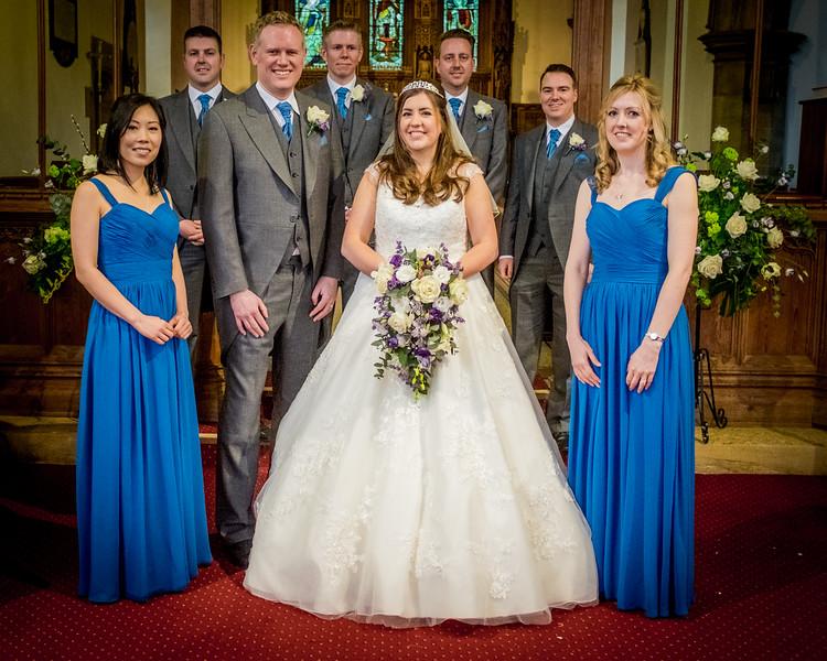Swinburne Wedding-189.jpg