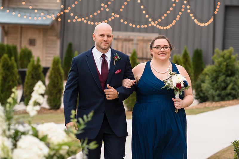Shervington-Wedding-233.JPG