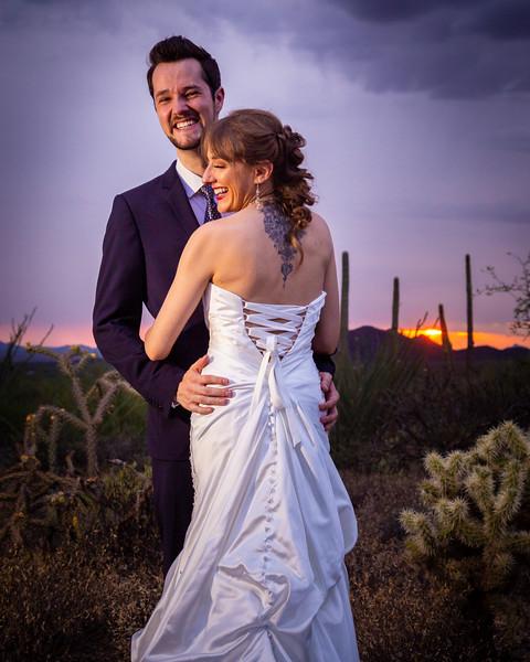 20190806-dylan-&-jaimie-pre-wedding-shoot-136.jpg