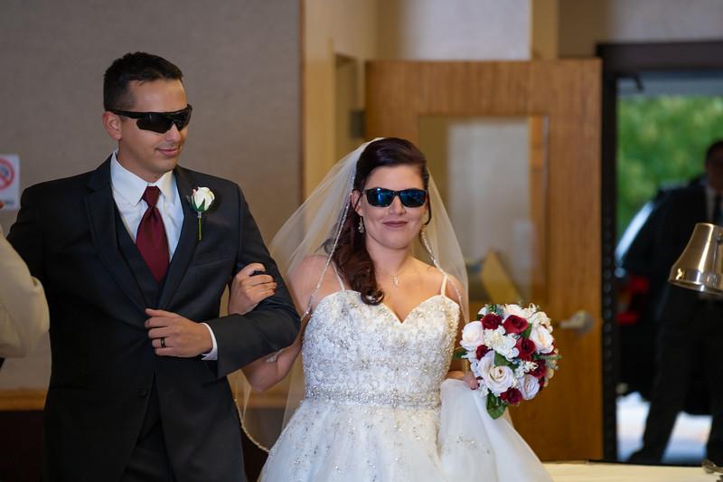 Hutson Wedding-03116.jpg