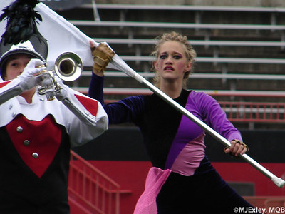 2006 BOA Youngstown Regional