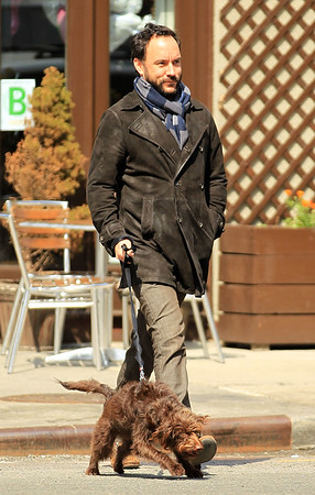 2011-04-17 - Dave Matthews