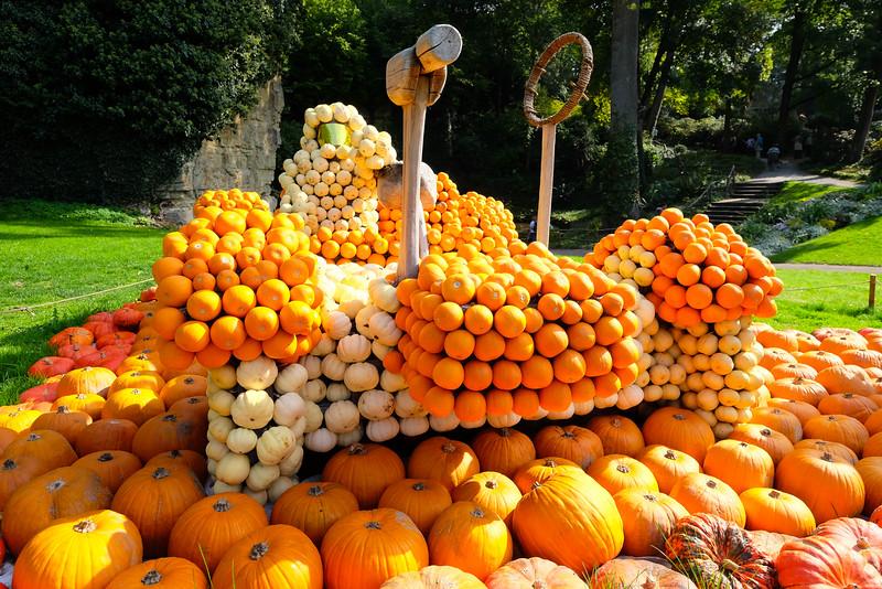 Ludwigsburg_Pumpkin_151003_021.jpg