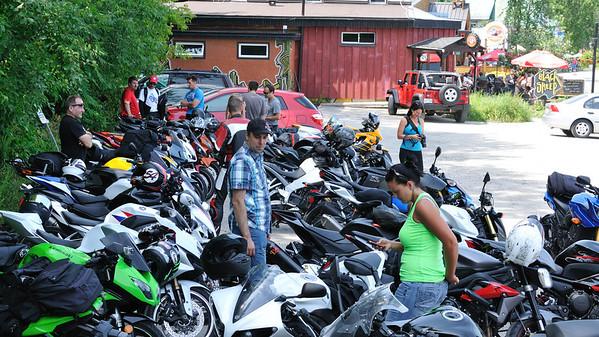 2013-07-27-MSQ-ride-Gatineau