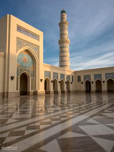 Sultan Qaboos mosque -- Sohar (22).jpg