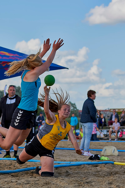 Molecaten NK Beach Handball 2016 dag 1 img 630.jpg