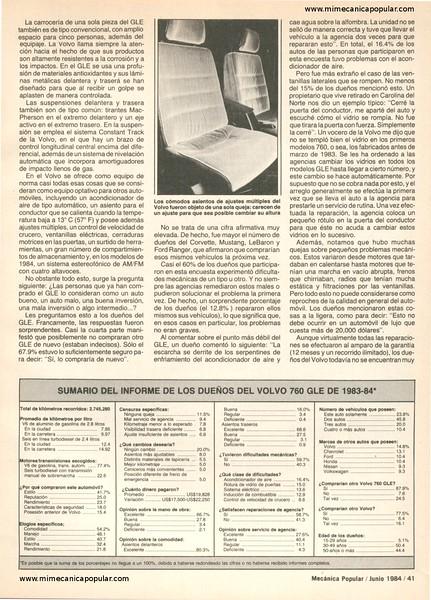informe_de_los_duenos_volvo_760GLE_junio_1984-02g.jpg