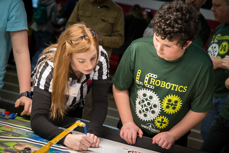 WI-FLL-Champs-5047.jpg