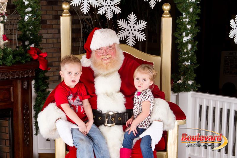 Santa Dec 8-199.jpg