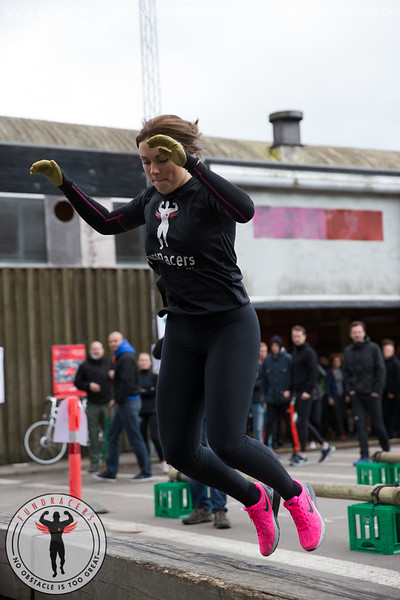 EVOLUTIONRACE_URBAN20150530-1280.jpg