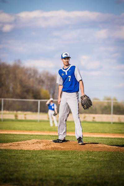 Ryan baseball-26.jpg