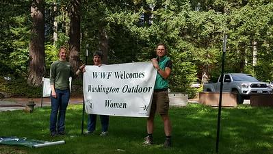 WOW - 2015 Fall Workshop