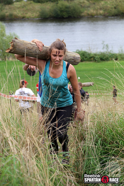 1200-1230 21-09 Log Carry
