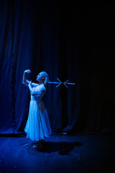AtlantaOpera_Salome_Backstage_1719.jpg