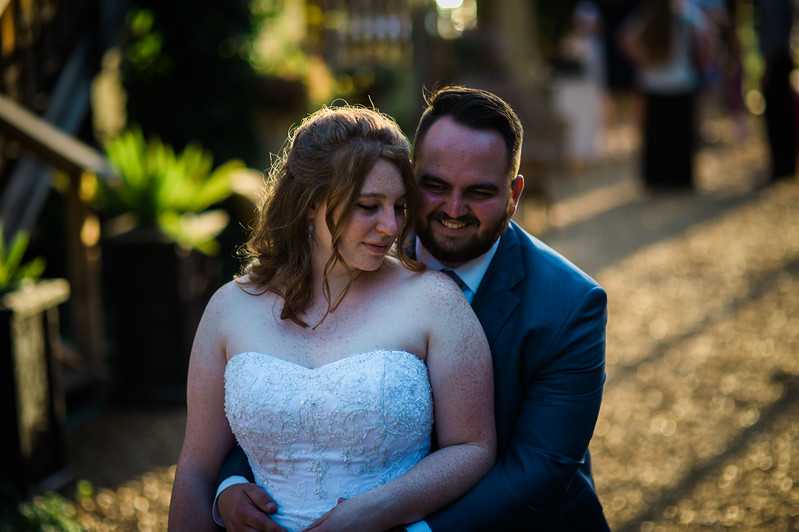 Kupka wedding photos-1051.jpg