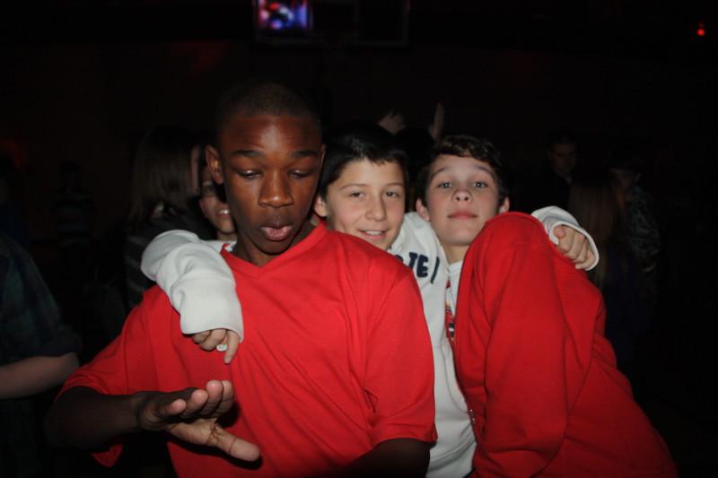 Middle School Sock Hop 2012 (113).JPG
