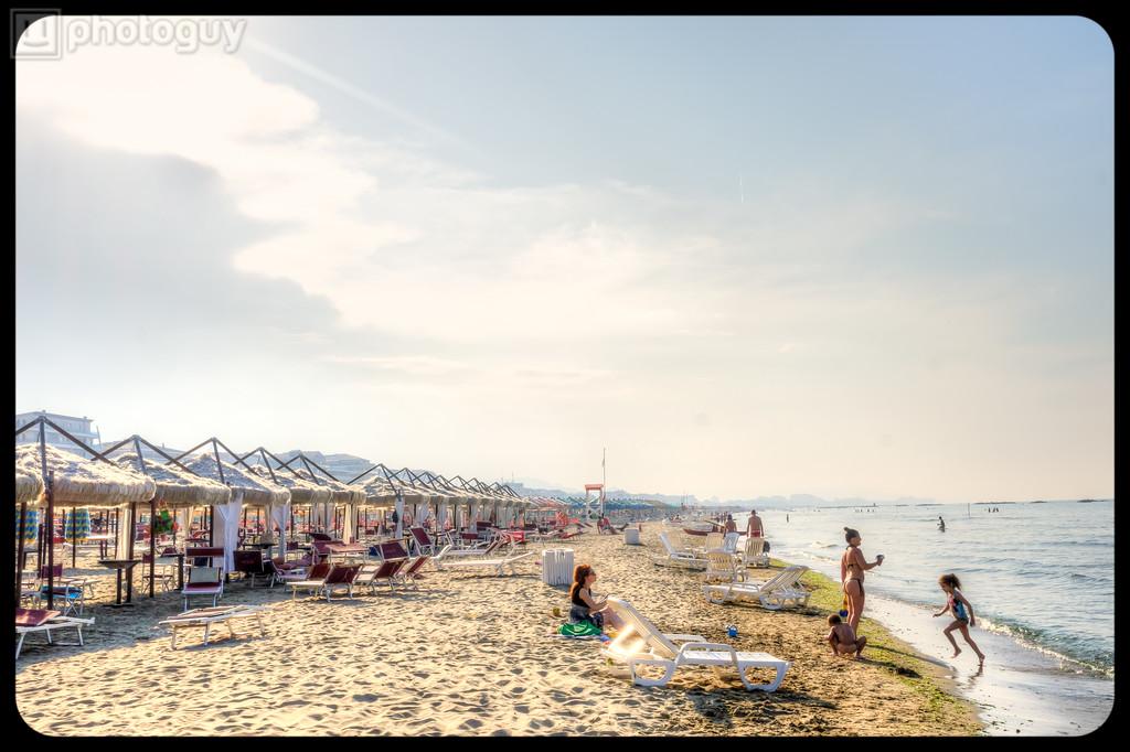 20150611_PESCARA_ITALY (8 of 8)