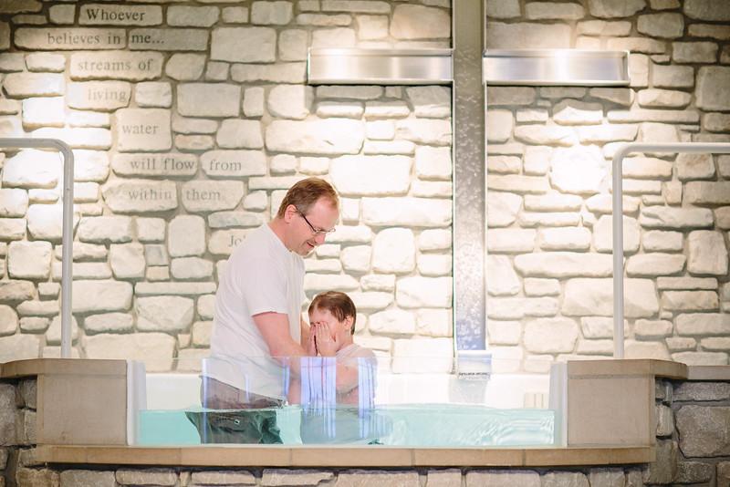 Spring Baptism 2015 COLOR-117.jpg