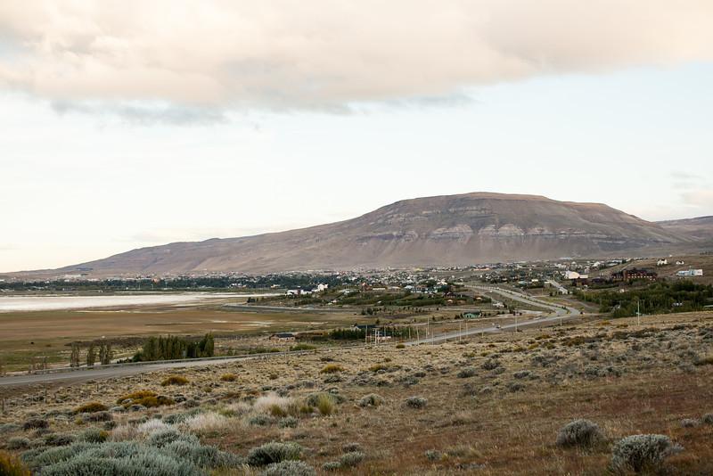 patagonia-1098.jpg