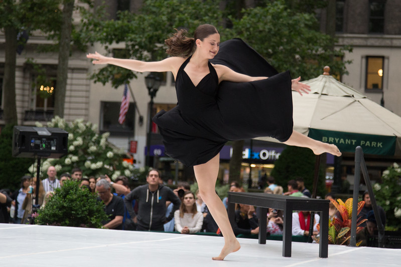 Bryant Park Contemporary Dance  Exhibition-0439.jpg