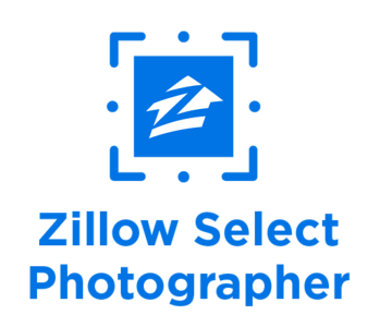 ZillowSelectPhotographer_Blue_Stacked@3x.png