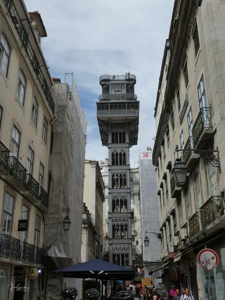 Lisbon August 19 -62.jpg