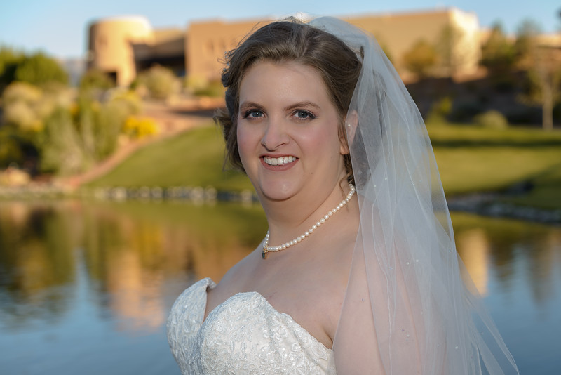 Sandia Hotel Casino New Mexico October Wedding Portraits C&C-111.jpg