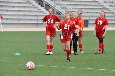 2010 SHHS Soccer 04-16 078