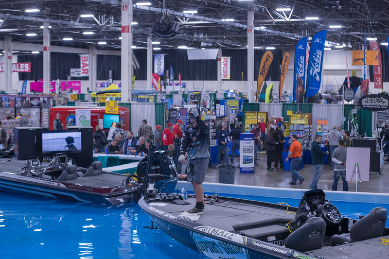 Ultimate Fishing Show 2018-6.jpg