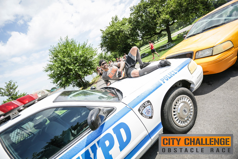 NYCCC2017-1704.jpg