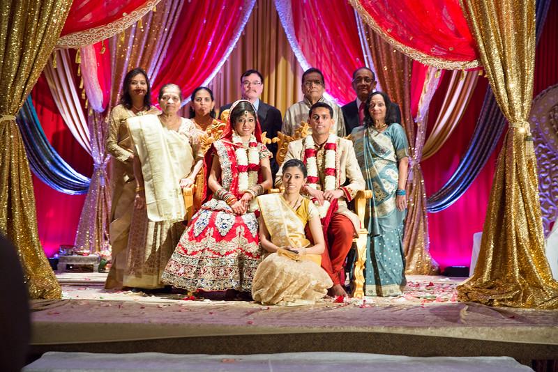 Le Cape Weddings_Trisha + Shashin-792.jpg