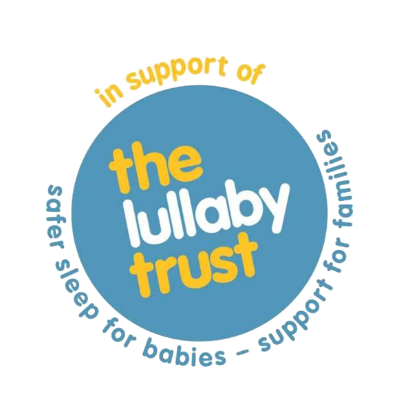 Lullaby-Logo.png